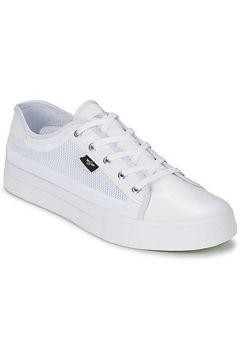 Chaussures Creative Recreation KAPLAN(98741905)