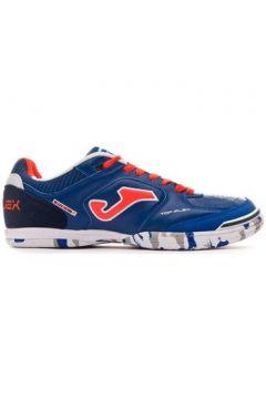 Chaussures Joma Top Flex(115585906)