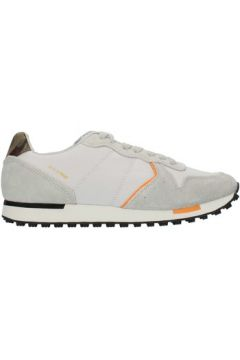 Chaussures Gas GAM813016(115506923)