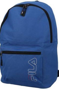 Sac à dos Fila Backpack sxcool bleu(127985930)