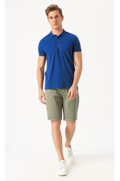 Twister Jeans Şort(113980602)