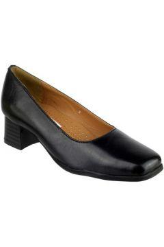 Chaussures escarpins Amblers Walford(115523883)