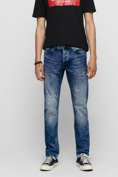 Only & Sons ON013EMJPCO3(125598544)