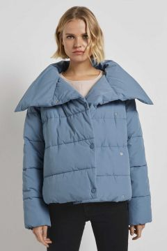 Куртка(124718656)