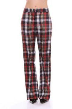 Pantalon Blugirl 6131(115505770)