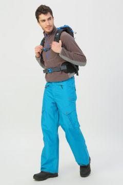 Dare 2b Turn Loose Erkek Kayak Pantolonu(114001393)