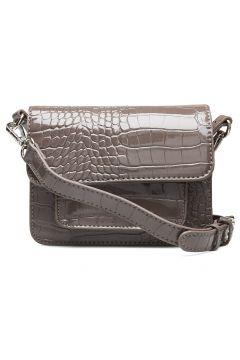 Cayman Mini Bags Small Shoulder Bags - Crossbody Bags Grau HVISK(109112588)
