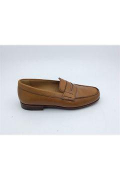 Chaussures Paco Milan 4463(115507480)