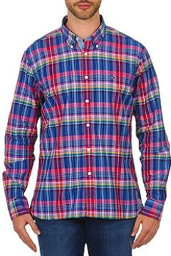Chemise Tommy Hilfiger HECTOR(115607017)