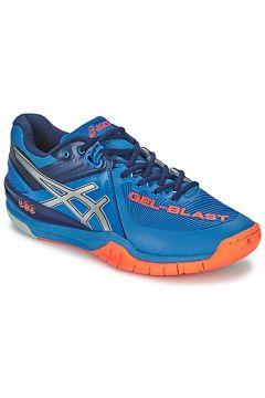 Chaussures Asics GEL-BLAST 6(127878095)
