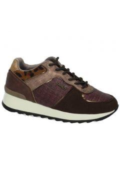 Chaussures Yumas -(127989787)