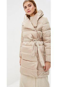 Куртка утепленная Imocean(103376944)