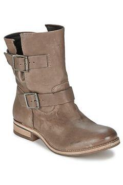 Boots Koah DUNE(115451322)