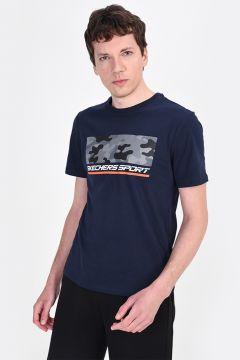 Skechers T-Shirt(114000570)