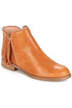 Boots André PAOLINE(115488508)