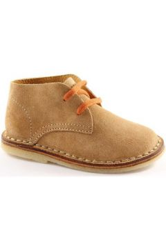 Chaussures enfant Frau FRA-1J06-CA(115573348)