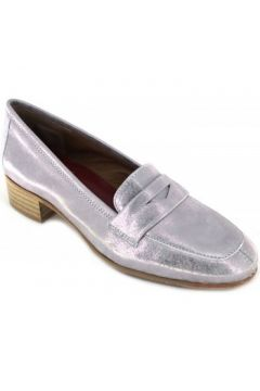 Chaussures Luis Gonzalo 4472M(127930011)