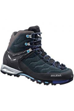 Chaussures Salewa WS Mtn Trainer Mid Gtx(101561867)