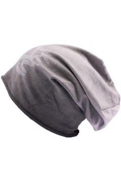 Bonnet Jbb Couture Bonnet Oversize Gris(98753542)