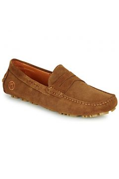 Chaussures Kdopa DAVE(115630308)