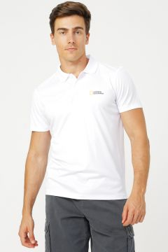 National Geographic Polo T-Shirt(118443834)