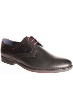 Chaussures Fluchos 9716(127904141)