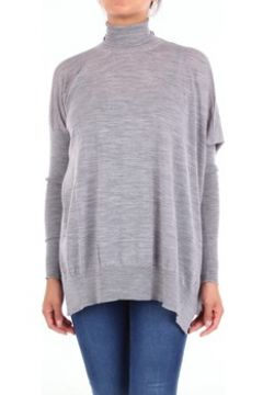 Pull Semicouture A8YY8AB03(101649757)