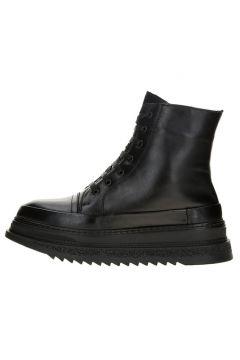 Ботинки DAKKEM(126148885)