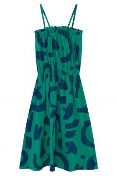 Kleid aus Bio-Baumwolle(108620888)