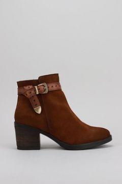 Boots Lol 1103(128003091)