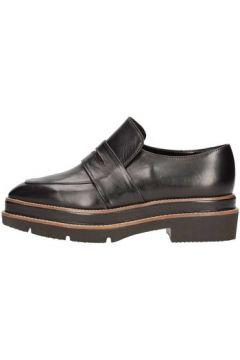 Chaussures Emporio Di Parma 937(88472070)