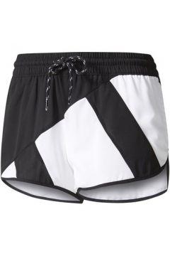 Short adidas Eqt Pantaloncino Nero(115477754)