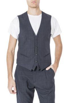 Gilets de costume Antony Morato MMVE00057-FA650105(88523112)