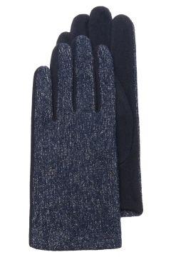 Перчатки Mellizos(98885167)