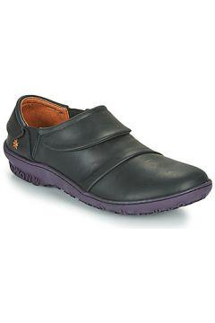 Boots Art ANTIBES(127952223)