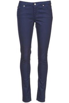 Pantalon Element STICKER(115484660)