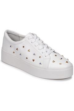Chaussures Katy Perry THE DYLAN(88532802)