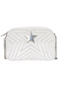 Women's cross-body messenger shoulder bag mini(123053438)