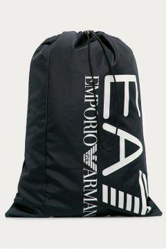 EA7 Emporio Armani - Plecak(122893482)