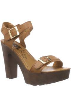 Sandales Xti 45068(115418908)
