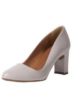 Туфли Velvet(120151900)