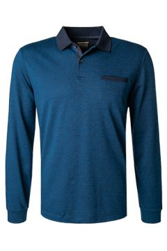 Pierre Cardin Polo-Shirt 53054/000/02314/3000(122207262)