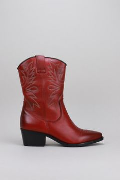 Boots Lol 6600(128007655)