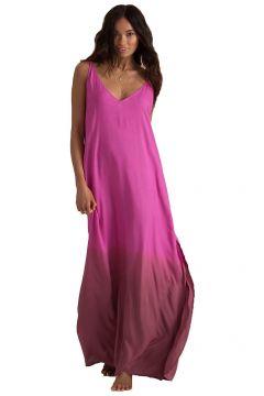Billabong High Point Slip Dress roze(95398148)