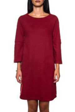 Robe Pennyblack RAFFAELE-317001(127932507)