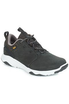Chaussures Teva ARROWOOD 2 WP(88524304)