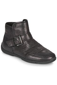 Boots Geox AGLAIA(127900008)