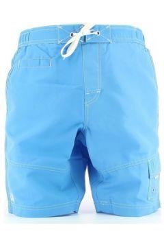 Short Diadora Boardshort Costume Pantaloncino Azzurro(115477490)