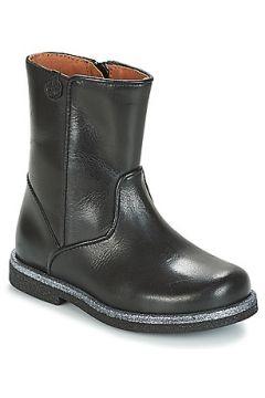 Boots enfant Aster ELORA(115399962)