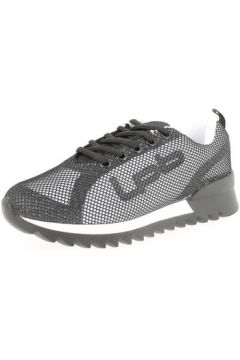 Chaussures Les Petites Bombes alienor(115396105)